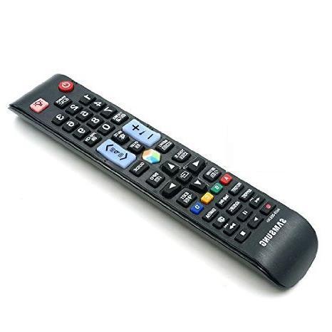 replacement samsung 3d smart tv