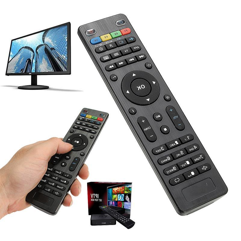 LEORY <font><b>Remote</b></font> For Controller For Mag 254 255 260 270 Set Wholesale