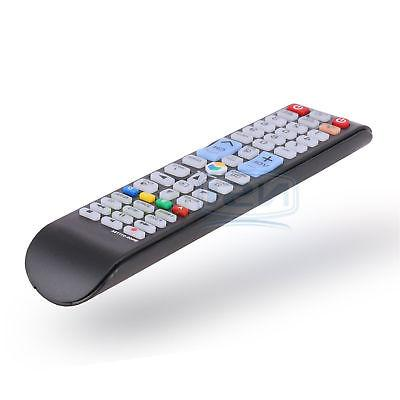 Replacement TV Control US NEW