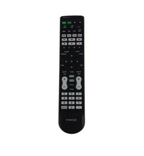 rm vz320 universal remote control