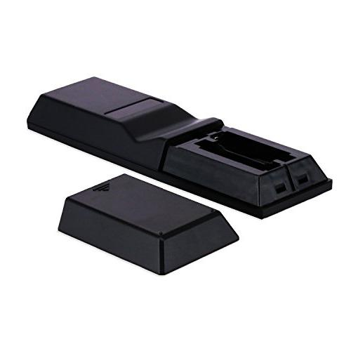 Angrox RMED054 Universal Remote TV SONY LCD LED B1FK KDL32R400A KDL32R421A KDL32R424A KDL40R450A