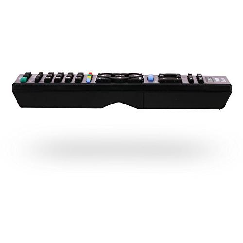 Angrox RM-ED054 Universal Remote Control SONY LCD KDL32R400A KDL32R421A KDL32R423A KDL32R424A
