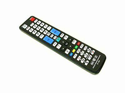 samasung bn59 00996a universal remote