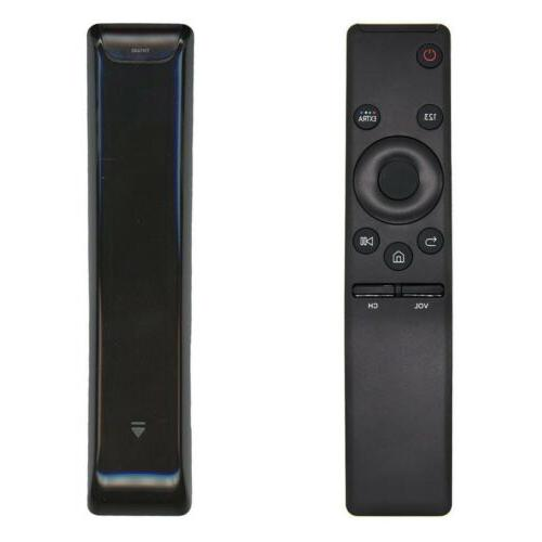 For Samsung UHD Bluetooth Remote Replace