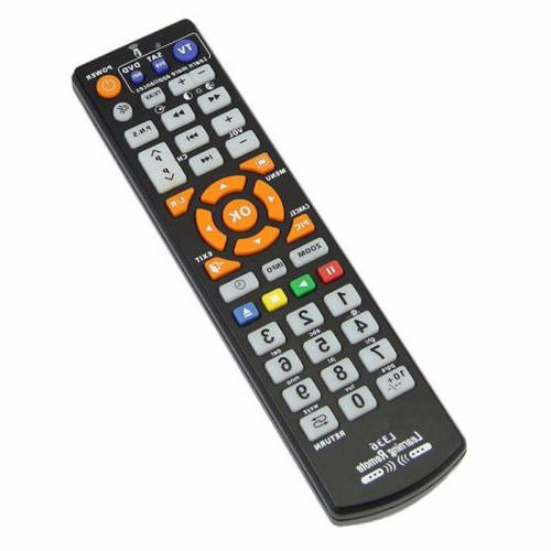Smart Remote Control Universal With For JK