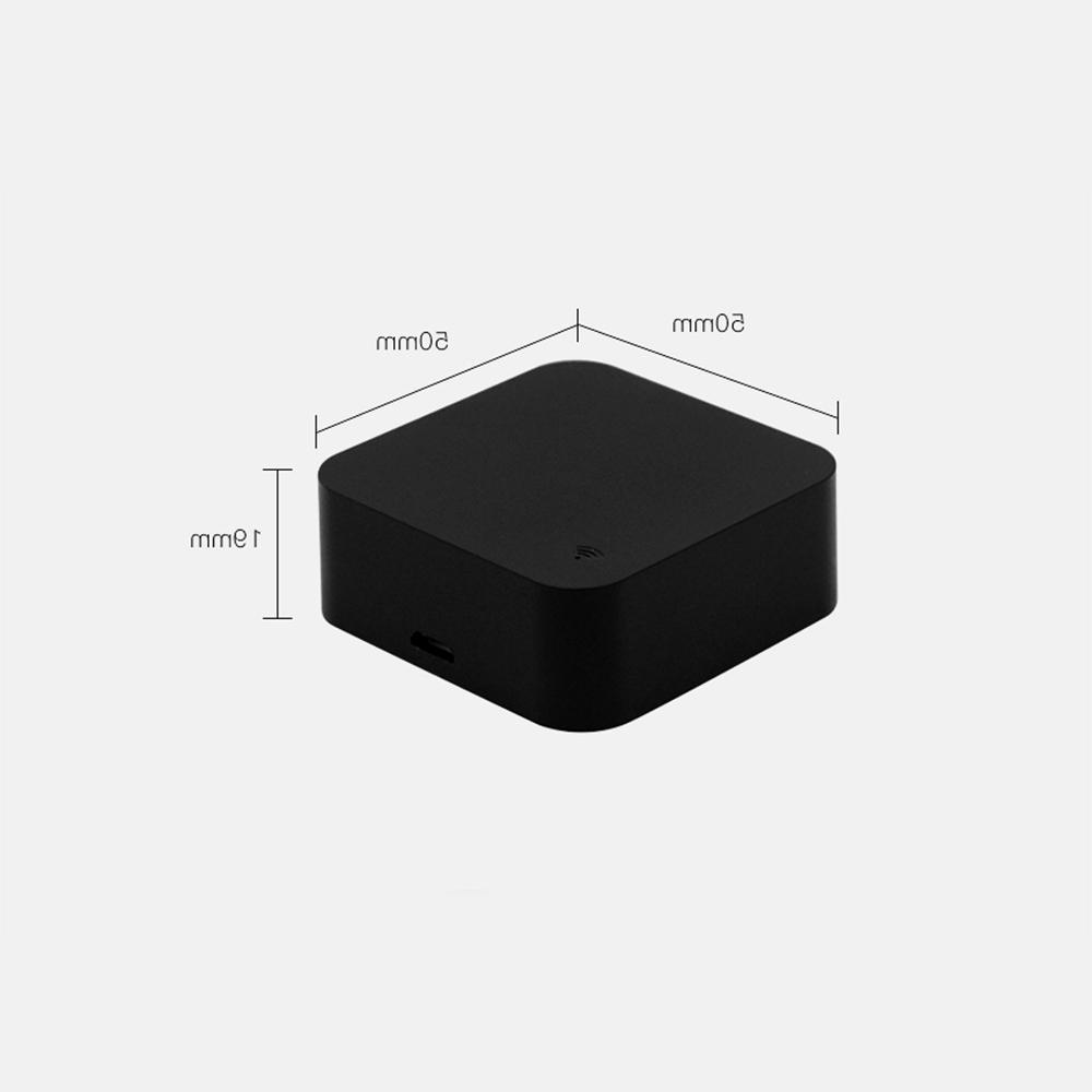 Smart IR <font><b>Control</b></font> For TV for IFTTT WiFi Infrared