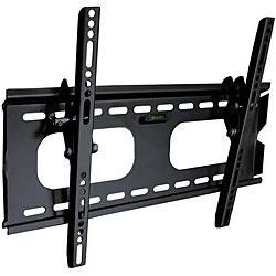 """TILT TV WALL MOUNT BRACKET For Sharp - AQUOS Quattron - 60"""""""