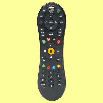 **NEW** TiVo Remote Control For DIRECTV THR22