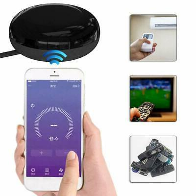 Tuya Smart Remote for