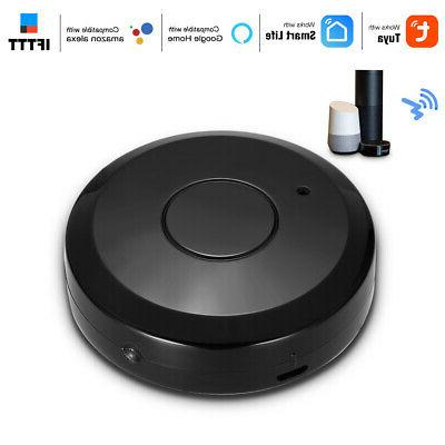 Tuya Universal Remote Control for Smart