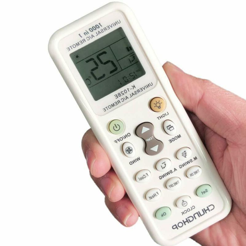 Chunghop Remote Controller All All Bra