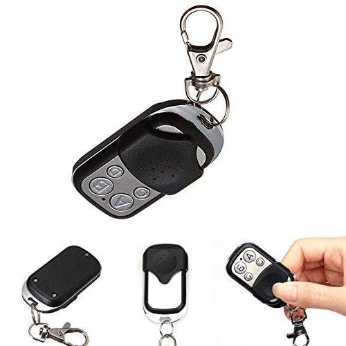 OUYAWEI Car Electric 1Pc / 2Pcs Remote Key Fob