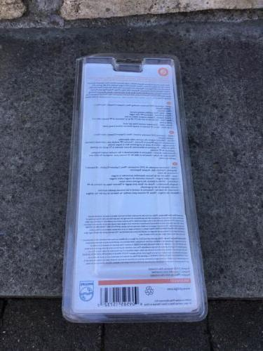 Philips Remote 3 SRU2103/27 New in Box SHIPPING