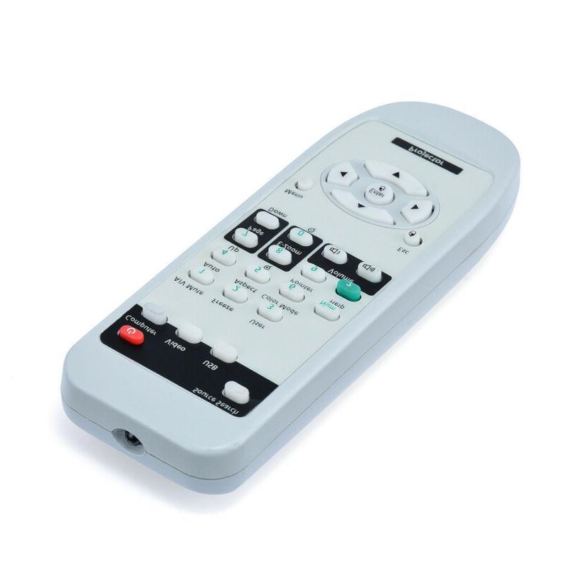 Universal EPSON EMP-7950 EMP-8300