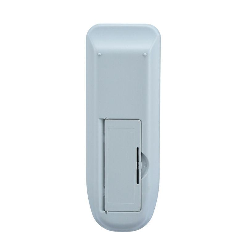 Universal Control EPSON EMP-7800EMP-7850 EMP-7950
