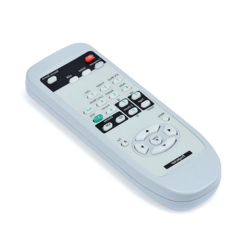 Universal Remote EPSON EMP-8300