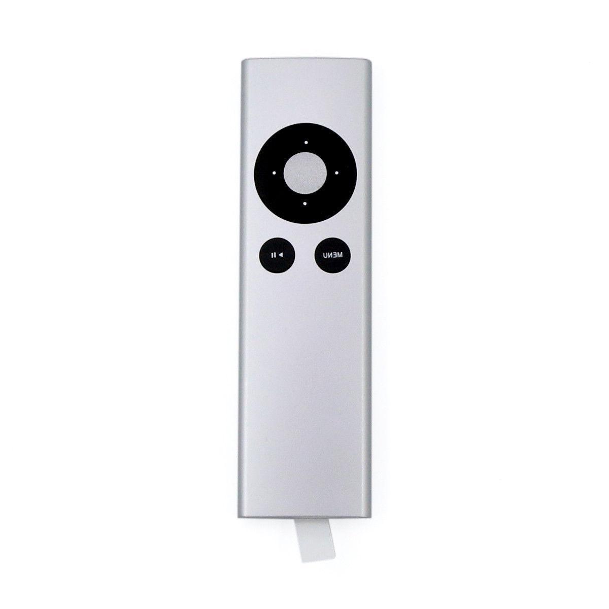 NEW Remote MC377LL/A Mac