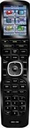 Urc Universal Remote Control Mx-1200