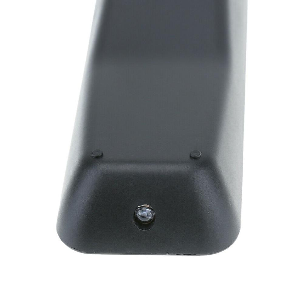 Universal Remote for DVD Disc 20