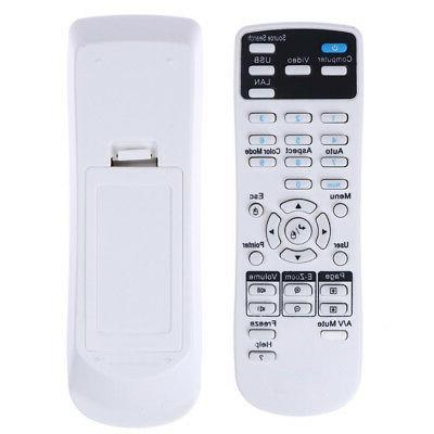 Universal for EPSON EX3220,EX5220,EX5230 AA