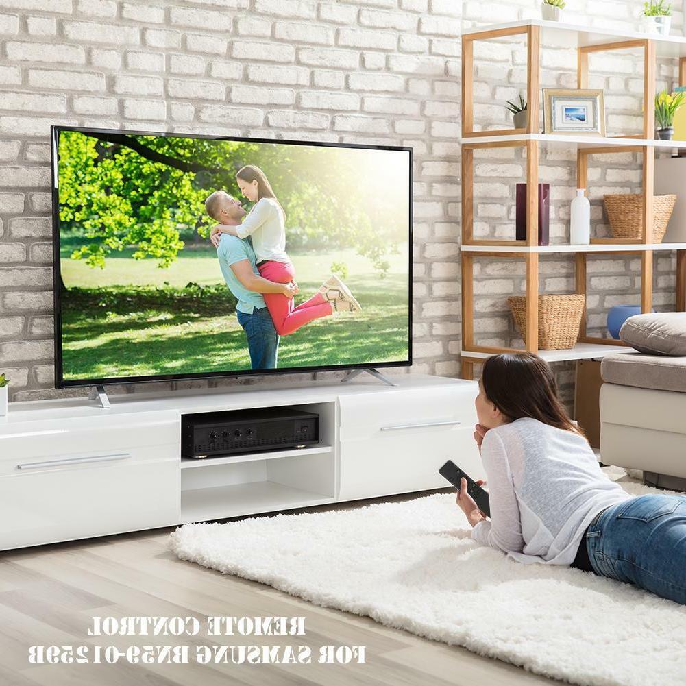 Universal TV Remote Samsung