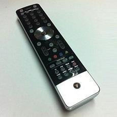 New Universal Replacement Programmable Remote Control Fit fo
