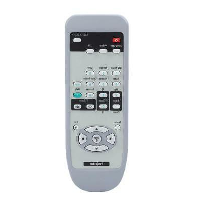 Universal Control White for EMP-7800