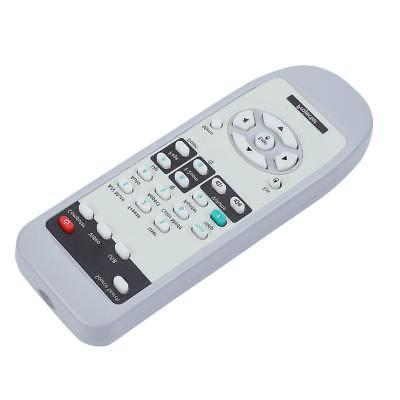 Universal Projector Remote Control EPSON