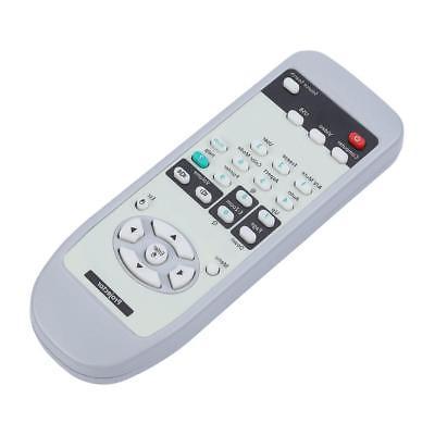 Universal Control White EPSON EMP-7800 EMP-7850