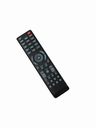 universal replacement remote control fir