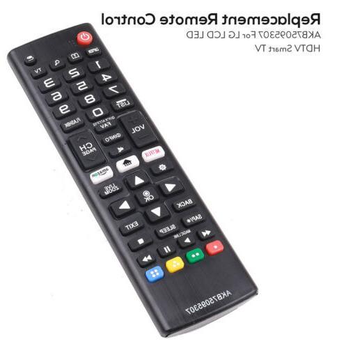 Universal Control for TV'S SMART SAP Magic