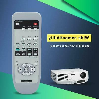 new universal replacement remote control for epson