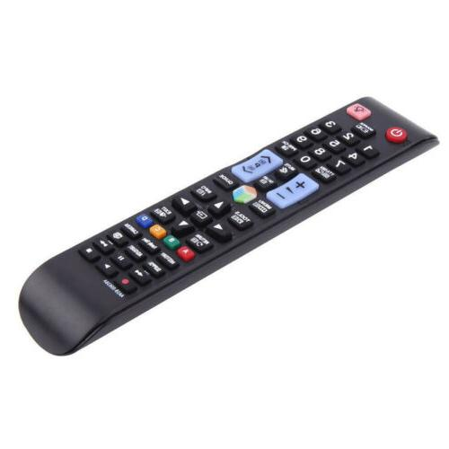 Universal Remote Control for Samsung TV LED LCD Warehouse
