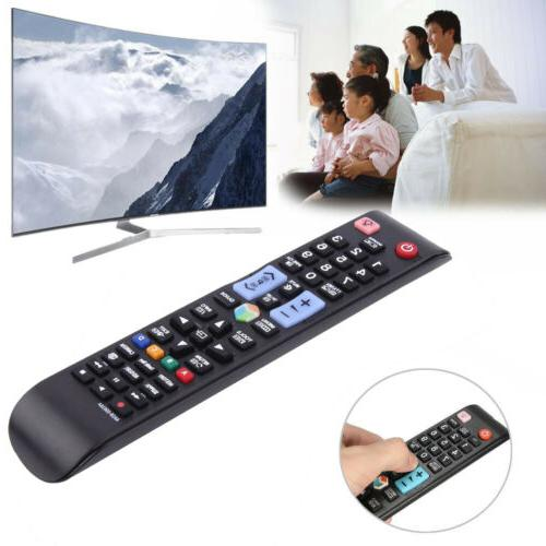 Universal Control for Smart LED TV Warehouse