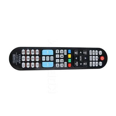 Universal Smart Remote Control Controller with Learning for
