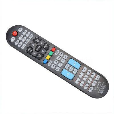 Universal Smart Remote Controller Learning for TV CBL