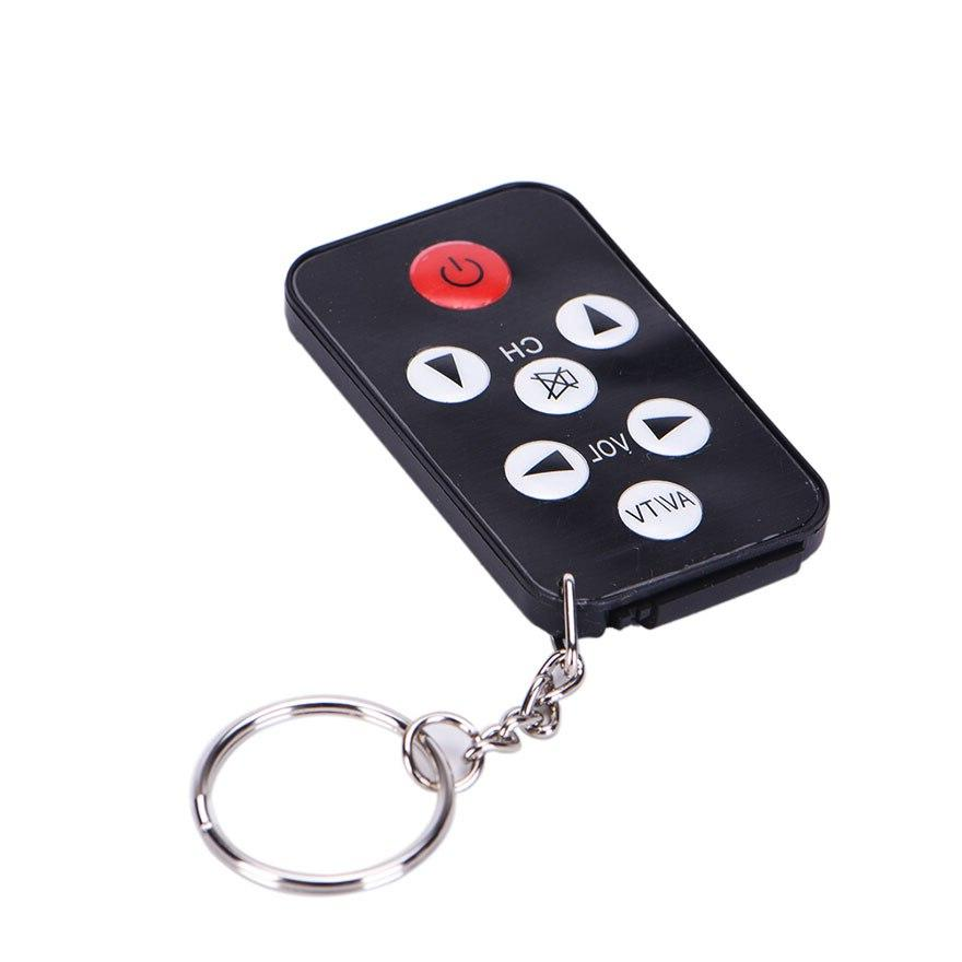 Universal TV Remote Control Infrared TV for Sony <font><b>Television</b></font> Remote