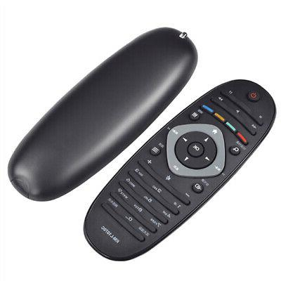 TV Remote Control Accessories Handheld Universal Home Replac