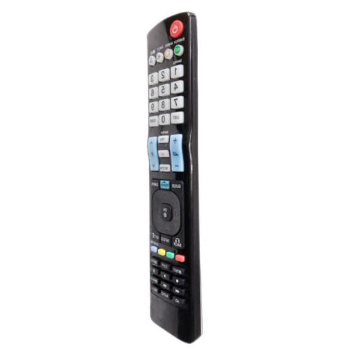 Universal TV Remote Control For LG 3D Smart LCD / LED HDTV T