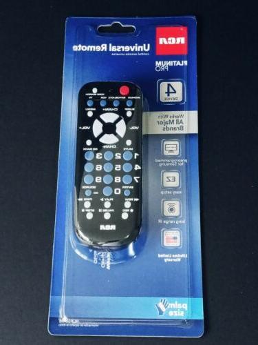 RCA Control Replacement All Vizio Samsung