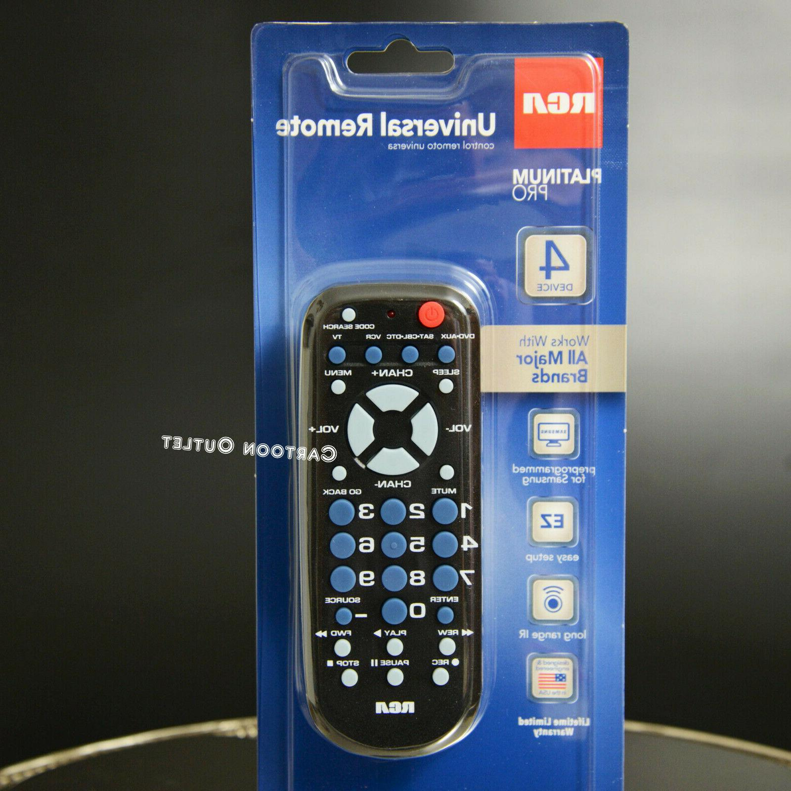 universal tv remote control replacement all sony