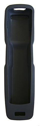 URC MX-780 and MX-780i Remote Control Cover
