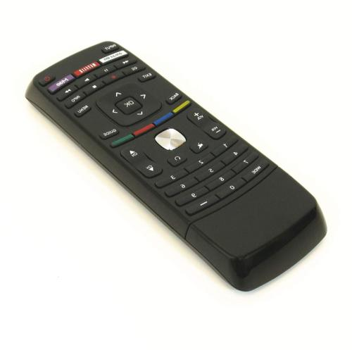 Nettech Universal Control for VIZIO BRAND TV, Smart - 1