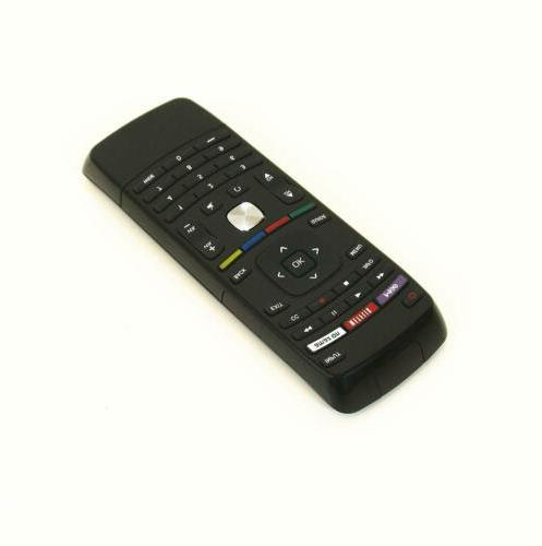 Nettech Vizio Universal Remote VIZIO Smart TV