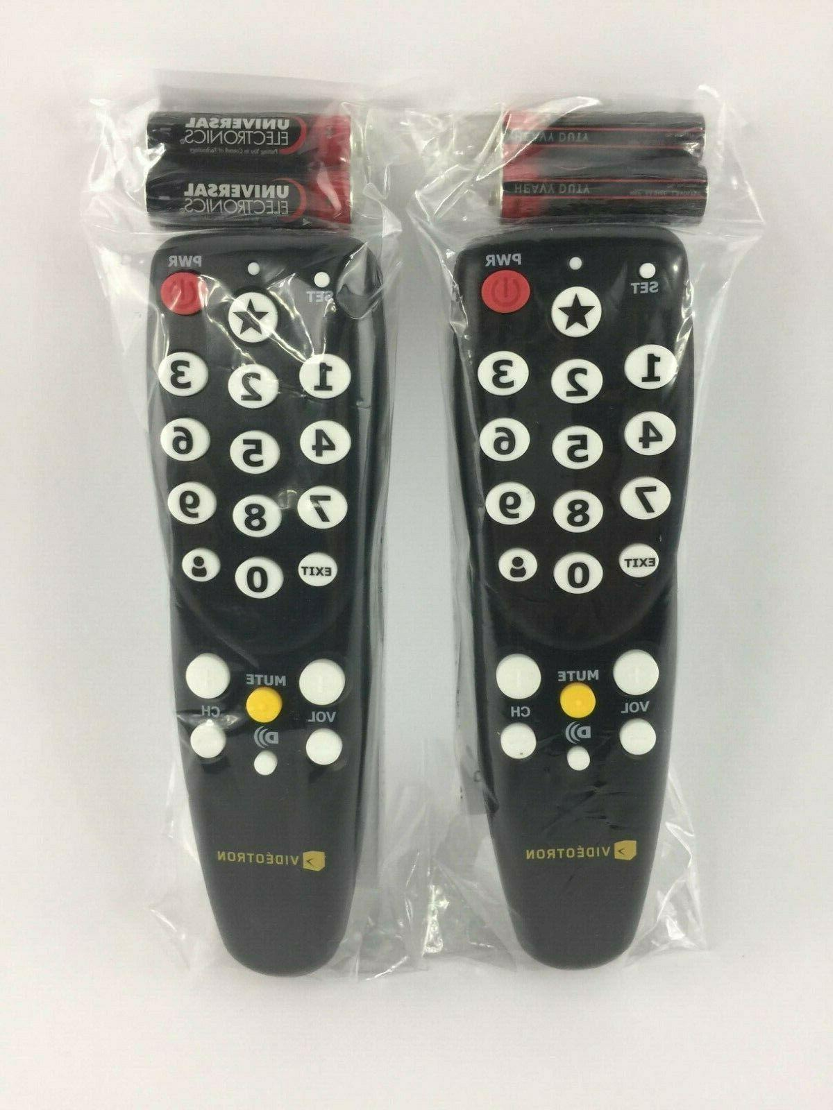 xfinity cable dta 2 pack universal