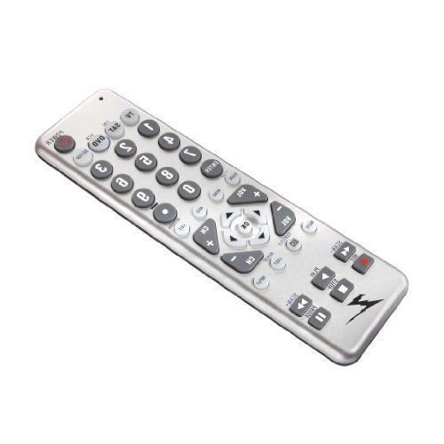 zc300 3 device universal remote