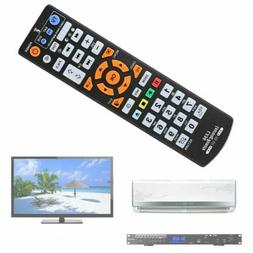 l336 copy smart remote control with learn