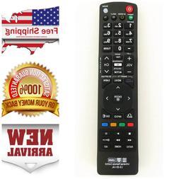 lg akb72915239 universal remote control