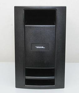 Bose Lifestyle PS 28 III Subwoofer Dual Voltage