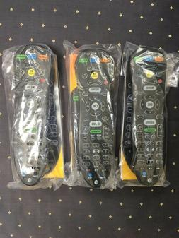Lot Of  AT&T U-verse Remote Universal S30-S1B New